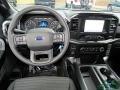 Ford F150 STX SuperCrew 4x4 Oxford White photo #15