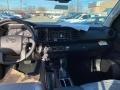 Toyota Tacoma SR Double Cab 4x4 Midnight Black Metallic photo #4