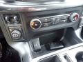 Ford F150 STX SuperCrew 4x4 Oxford White photo #17