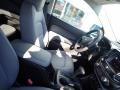 Chevrolet Colorado WT Crew Cab 4x4 Summit White photo #9