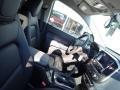 Chevrolet Colorado Z71 Crew Cab 4x4 Cherry Red Tintcoat photo #9