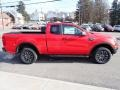 Ford Ranger XLT SuperCab 4x4 Race Red photo #6