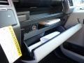 Ford F250 Super Duty XL Crew Cab 4x4 Iconic Silver photo #18