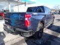 Chevrolet Silverado 1500 LT Trail Boss Crew Cab 4x4 Northsky Blue Metallic photo #3
