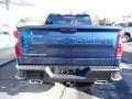 Chevrolet Silverado 1500 LT Trail Boss Crew Cab 4x4 Northsky Blue Metallic photo #4