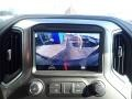 Chevrolet Silverado 1500 LT Trail Boss Crew Cab 4x4 Northsky Blue Metallic photo #9