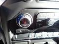 Chevrolet Silverado 1500 LT Trail Boss Crew Cab 4x4 Northsky Blue Metallic photo #15
