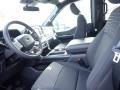 Ford F150 STX SuperCrew 4x4 Carbonized Gray photo #8