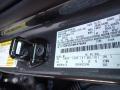 Ford F150 STX SuperCrew 4x4 Carbonized Gray photo #12