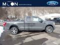 Ford F150 STX SuperCab 4x4 Lead Foot photo #1