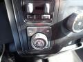Ford F150 STX SuperCab 4x4 Lead Foot photo #15