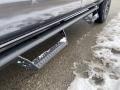 Toyota Tacoma TRD Sport Double Cab 4x4 Magnetic Gray Metallic photo #26