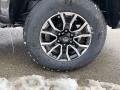 Toyota Tacoma TRD Sport Double Cab 4x4 Magnetic Gray Metallic photo #30