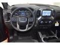 GMC Sierra 1500 Denali Crew Cab 4WD Cayenne Red Tintcoat photo #11