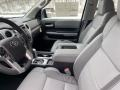 Toyota Tundra Limited CrewMax 4x4 Midnight Black Metallic photo #4