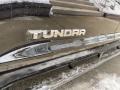 Toyota Tundra Limited CrewMax 4x4 Midnight Black Metallic photo #27
