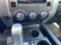 Toyota Tundra SR5 CrewMax 4x4 Midnight Black Metallic photo #11