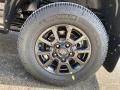 Toyota Tundra SR5 CrewMax 4x4 Midnight Black Metallic photo #31