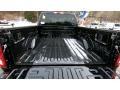 Ford F150 STX SuperCab 4x4 Agate Black photo #20