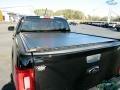 Ford Ranger Lariat SuperCrew 4x4 Shadow Black Metallic photo #13