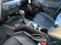Ford Ranger Lariat SuperCrew 4x4 Shadow Black Metallic photo #23