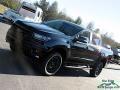 Ford Ranger Lariat SuperCrew 4x4 Shadow Black Metallic photo #25