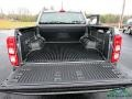 Ford Ranger XL SuperCrew Carbonized Gray Metallic photo #14
