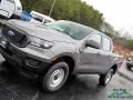 Ford Ranger XL SuperCrew Carbonized Gray Metallic photo #25