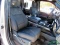 Ford F150 XLT SuperCrew 4x4 Iconic Silver photo #12