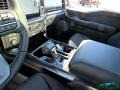 Ford F150 XLT SuperCrew 4x4 Iconic Silver photo #27