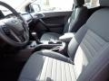Ford Ranger STX SuperCab 4x4 Cactus Gray Metallic photo #9