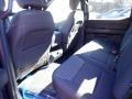 Ford F150 STX SuperCrew 4x4 Agate Black photo #8