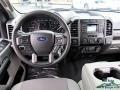 Ford F250 Super Duty XL Crew Cab 4x4 Oxford White photo #15