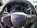 Ford F250 Super Duty XL Crew Cab 4x4 Oxford White photo #17