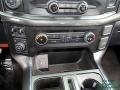 Ford F150 STX SuperCrew 4x4 Lead Foot photo #23