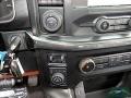 Ford F150 STX SuperCrew 4x4 Lead Foot photo #24