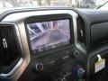 Chevrolet Silverado 1500 LT Trail Boss Crew Cab 4x4 Black photo #28