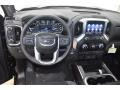 GMC Sierra 1500 Elevation Crew Cab 4WD Onyx Black photo #12