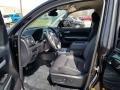 Toyota Tundra TRD Sport CrewMax 4x4 Midnight Black Metallic photo #4