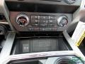 Ford F450 Super Duty Platinum Crew Cab 4x4 Star White Metallic photo #27