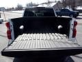 Chevrolet Silverado 1500 LT Crew Cab 4x4 Summit White photo #7