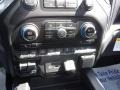 Chevrolet Silverado 1500 LT Trail Boss Crew Cab 4x4 Cherry Red Tintcoat photo #30