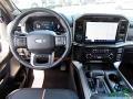 Ford F150 Platinum SuperCrew 4x4 Star White photo #15