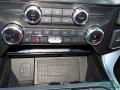 Ford F150 Platinum SuperCrew 4x4 Star White photo #21