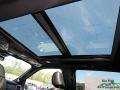 Ford F150 Platinum SuperCrew 4x4 Star White photo #24