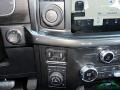 Ford F150 XLT SuperCrew 4x4 Velocity Blue photo #22