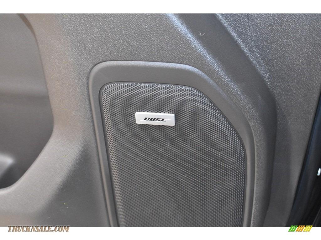 2021 Sierra 1500 SLT Crew Cab 4WD - Brownstone Metallic / Dark Walnut/Slate photo #9