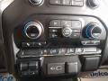 Chevrolet Silverado 1500 RST Double Cab 4x4 Black photo #31