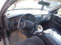 Dodge Dakota SLT Quad Cab Black photo #14
