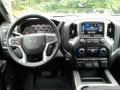 Chevrolet Silverado 1500 RST Double Cab 4x4 Summit White photo #22